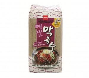 WANG Soba Noodle 3 Lb