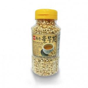 WANG Roasted Adlay Tea 7.4 oz