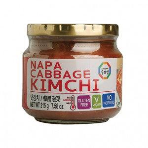 SURASANG Kimchi 7.58 oz
