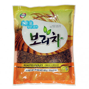 SURASANG Roasted Barley Tea 1 Lb