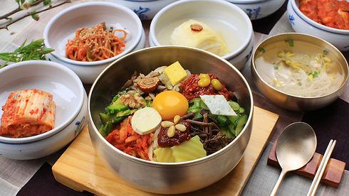 181114130138-korean-food-262001420120400