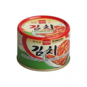 WANG Kimchi Can 5.64 oz