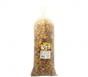 WANG Korean Pop Corn 1.2 Lb