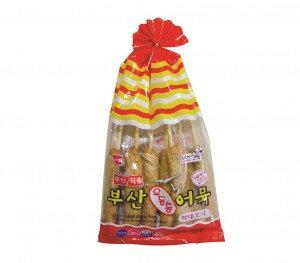 WANG Fish Cake Stick 9.88 oz