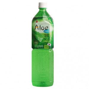 WANG Aloe Dream 50.67 floz