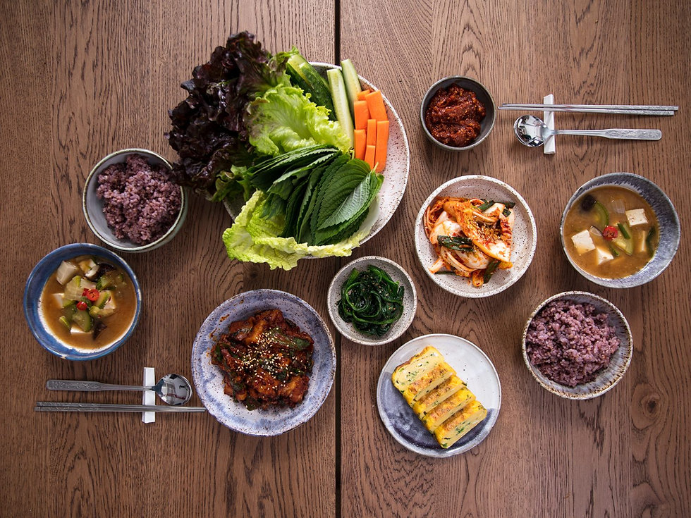 20190213-korean-meal-vicky-wasik-1-2-150