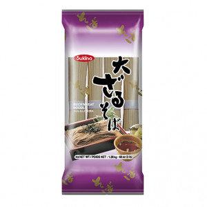 SUKINA Soba Noodle 3 Lb