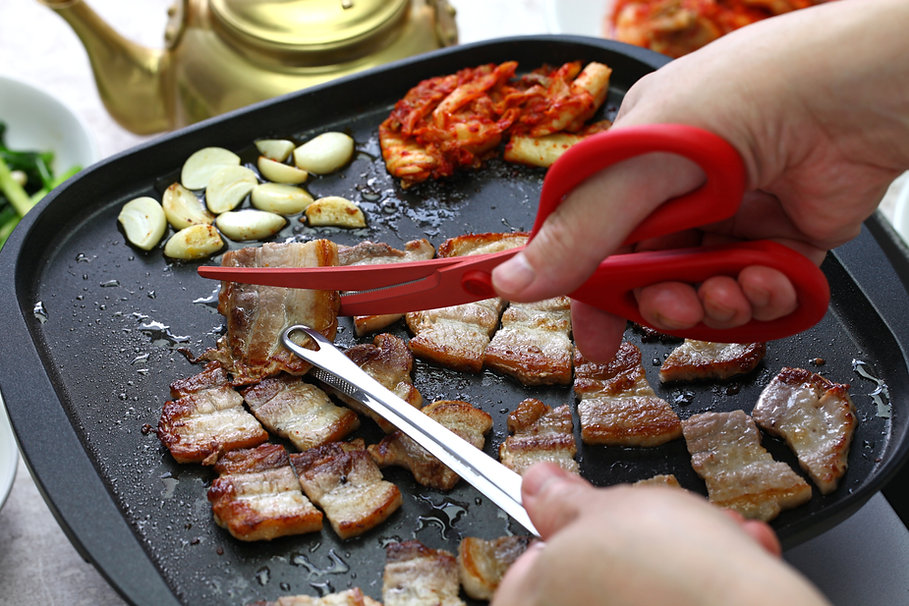 samgyeopsal-korean-grilled-pork-belly-bb