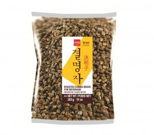 WANG Cassia Seed Tea 10 oz
