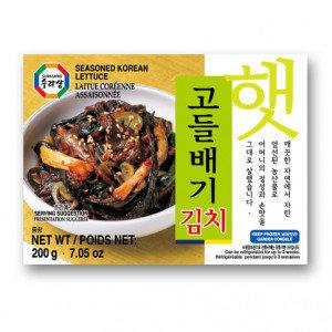 SURASANG Seasoned Korean Lettuce 7.05 oz