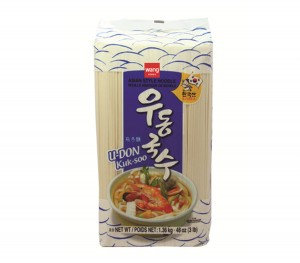 WANG Udon Noodle 3 Lb
