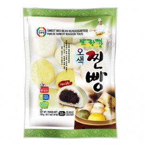 SURASANG Sweet Red Bun Bean Assorted 24.7 oz