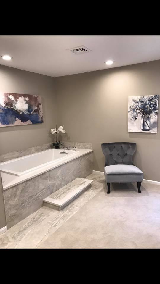 weiserbathroom