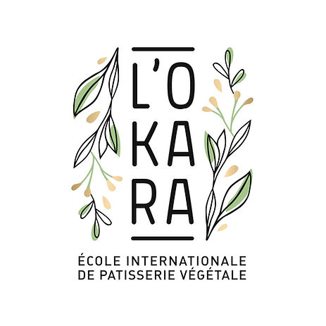 LOKARA - Logo.jpg