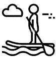SUP logo.png