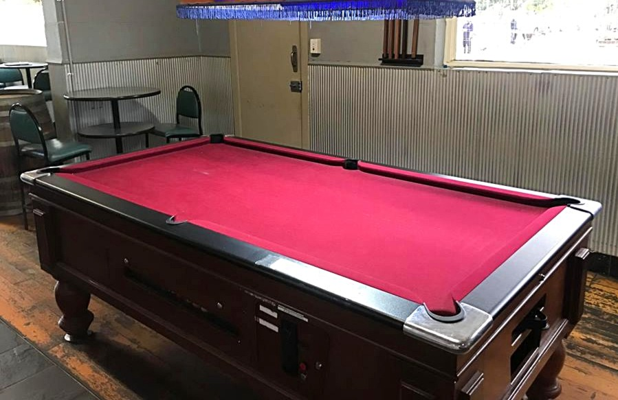 pool table_edited