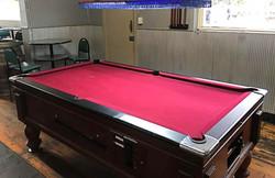 pool table_edited