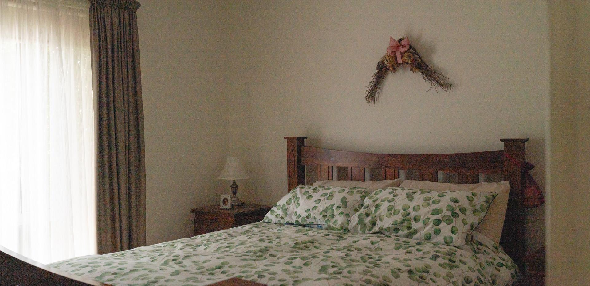 Unit 57 Bedroom 2