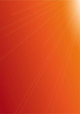 orange background.jpg