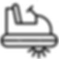 pedal boat logo.png