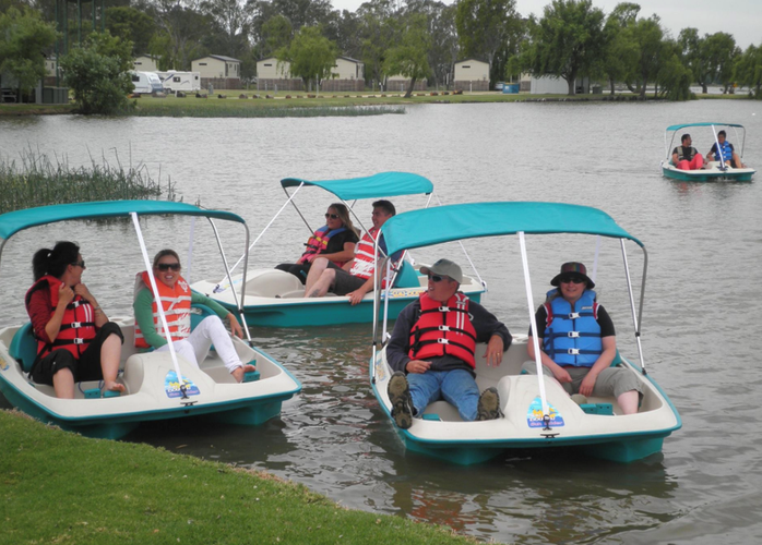 pedal boats.png