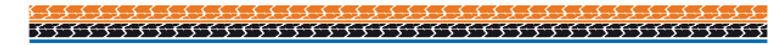 Tyre tread banner[6738388].jpg