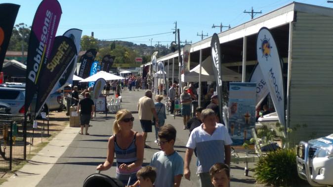 Ballarat expo.jpg