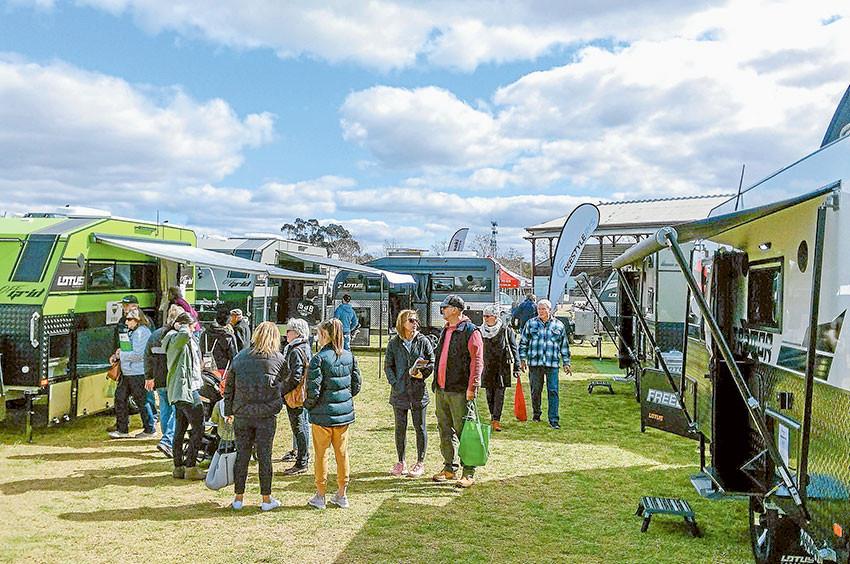 Shepparton expo.jpg