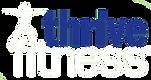 Thrive-logo-no-green-+R.png
