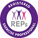 REPS_Registered_Excercise_Professional_5