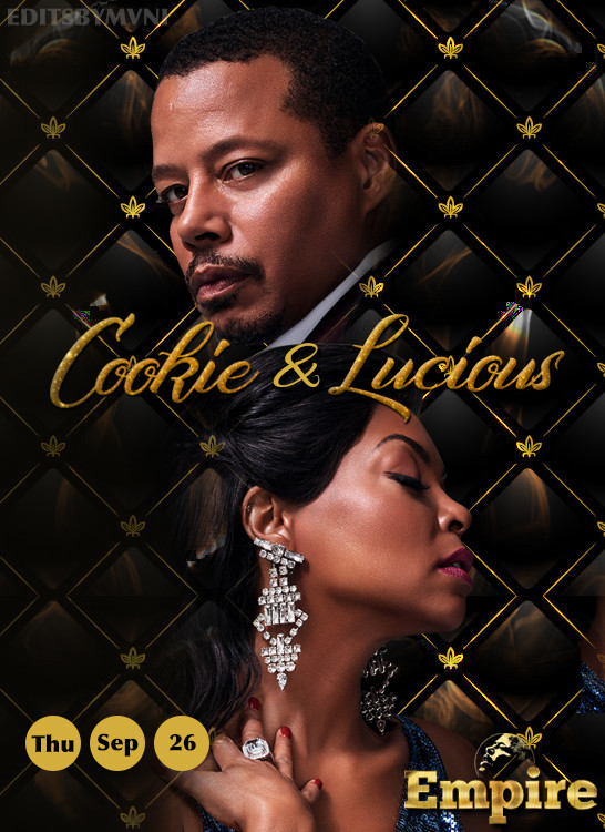 Cookie and Lucious promo.JPG