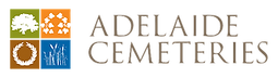 Adelaide Cemeteries logo_w.png