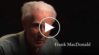 Image for WW1 interviews movie clip (arr