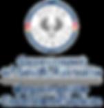 THP-SA sponsor logo -- Correctional ALPH