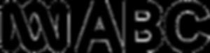 THP-SA sponsor logo -- ABC ALPHA_w.png