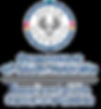 THP-SA sponsor logo -- DP&C ALPHA_w.png