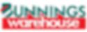 THP-SA sponsor logo -- Bunnings ALPHA_w.