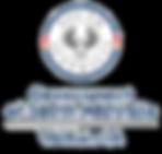 THP-SA sponsor logo -- Vets SA ALPHA_w.p