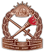 Australian Army Cadets badge_w.png