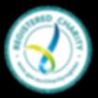 ACNC-Registered-Charity-Logo_RGB_r.png