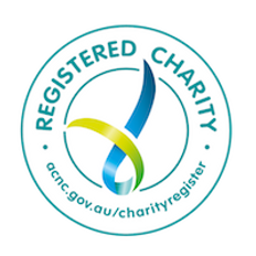 ACNC-Registered-Charity-Logo_RGB_r.png