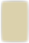 Small light khaki panel vertical.png