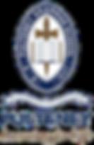 THP-SA sponsor logo -- Pulteney ALPHA_w.
