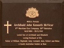 Pte McVicar plaque_e.jpg