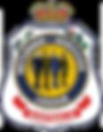 THP-SA sponsor logo -- RSL ALPHA_w.png