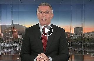Tasmanian ABC new reader_e.jpg