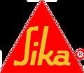 THP-SA sponsor logo -- Sika  ALPHA_w.png
