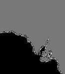 Icon map SA 133x150px.png