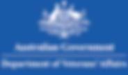 THP-SA sponsor logo -- DVA ALPHA_w.png