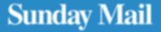 THP-SA sponsor logo -- Sunday Mail_w.jpg